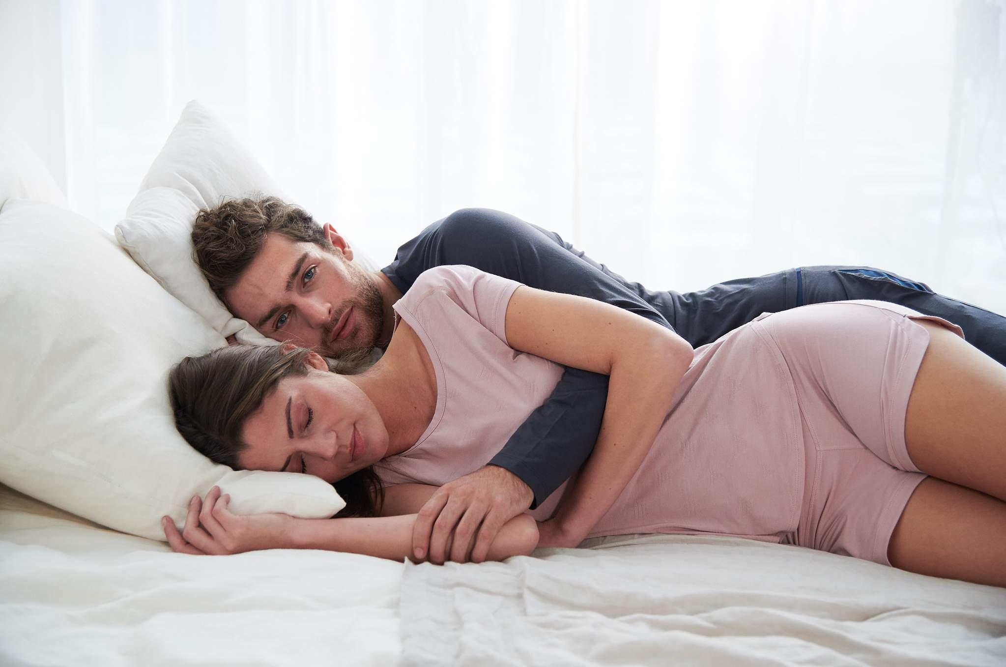 Lieky na zlepšenie erekcie