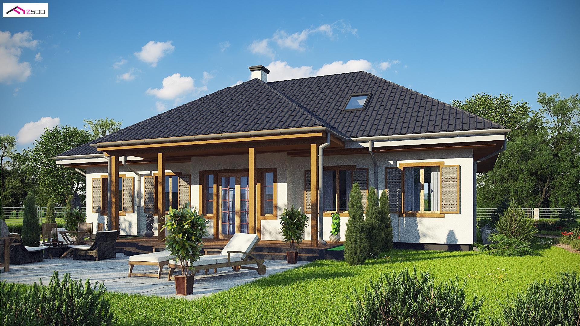 domy a pozemky 1