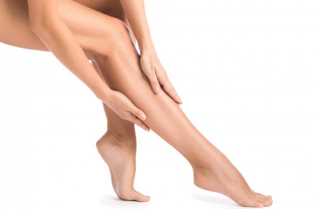 female-legs_144962-5303