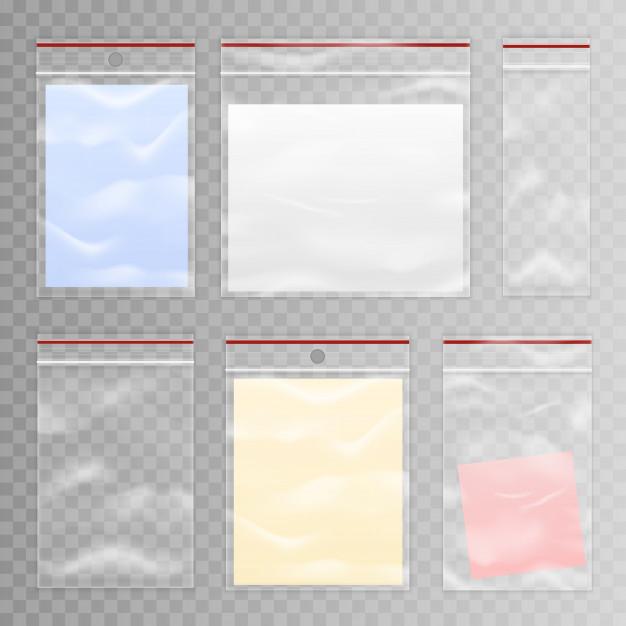 full-empty-transparent-plastic-bag-set_98292-7149
