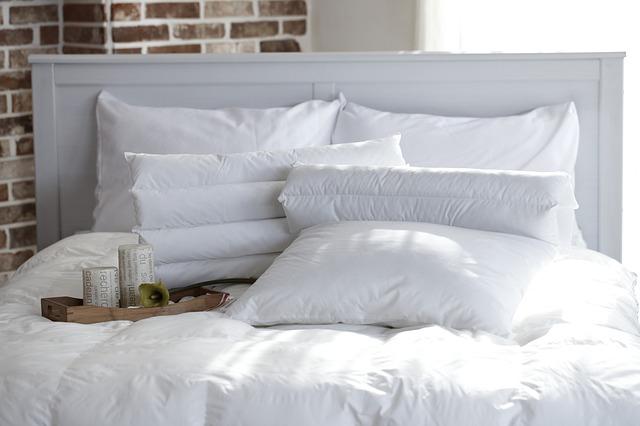 Plachta na posteľ 120×200 cm