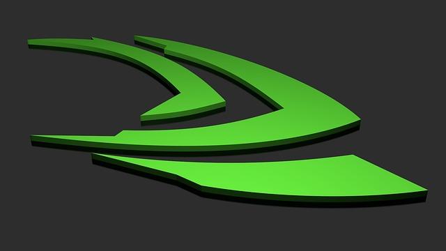 zelený znak