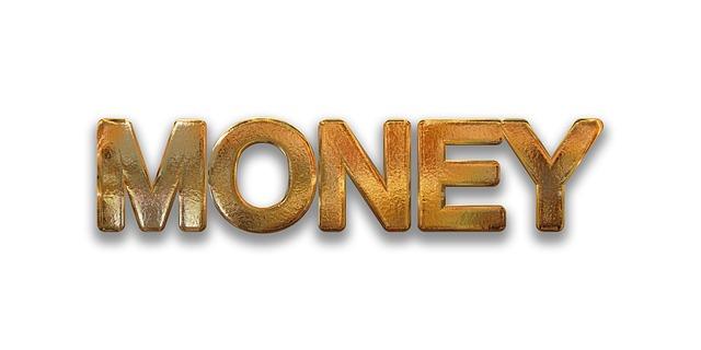 Ako jednoducho a efektívne zarobiť peniaze