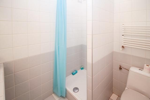Sprchový kút a jeho výhody