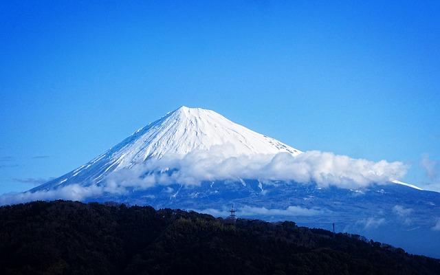 JAPONSKO  – BIZARTNÝ SVET
